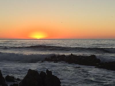 ashki-anniversary-sunset