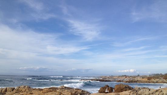 ocean-and-sky